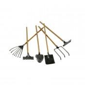 Εργαλεία Κήπου  (83)