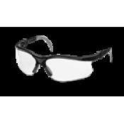 Γυαλιά Προστασίας (8)