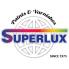 SUPERLUX (1)