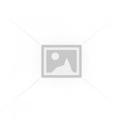 Ανταλλακτικά Λάμες - Λεπίδες (27)